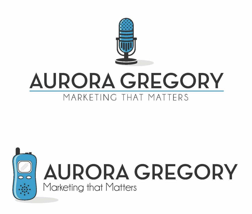 AG_Logo_Concepts.jpg