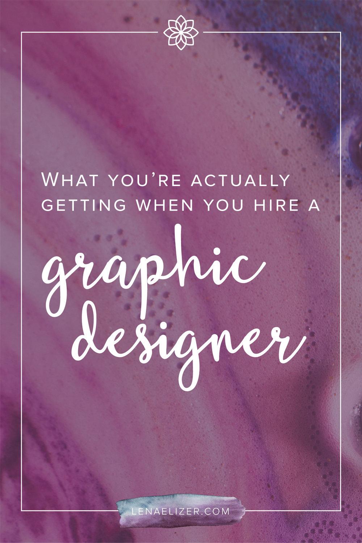 hiringagraphicdesigner_tall.jpg