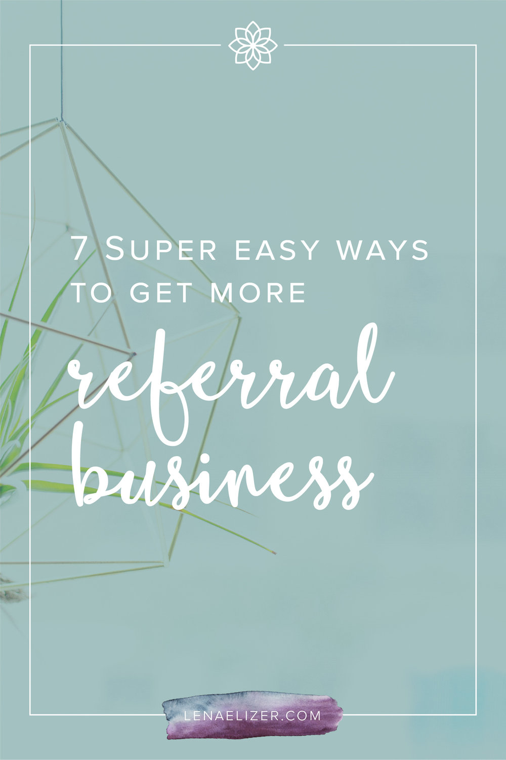 getmorereferrals_tall.jpg