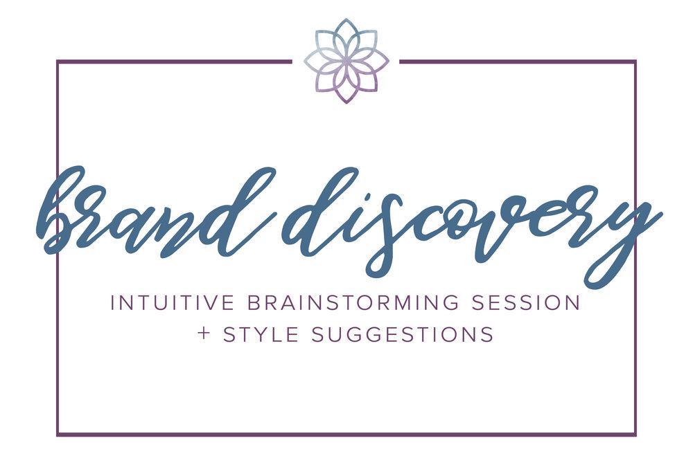 brainstormingsessions.jpg