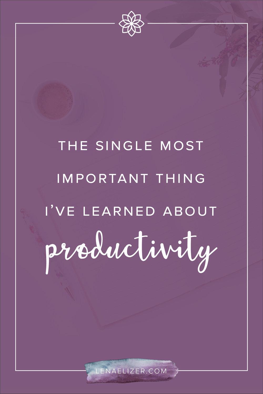 importantproductivitytall.jpg