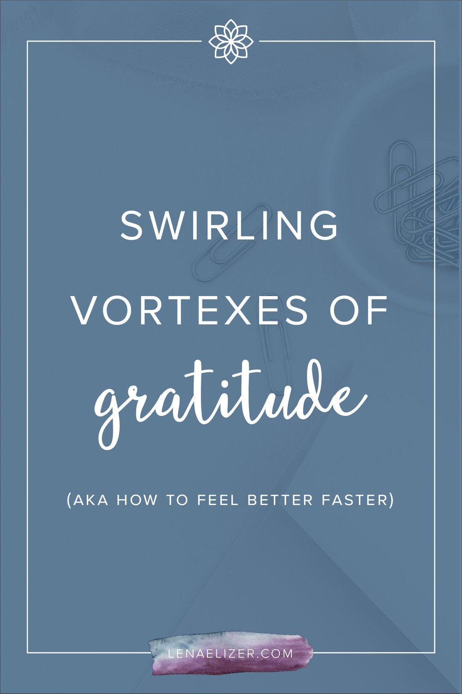 gratitudevortextall.jpg