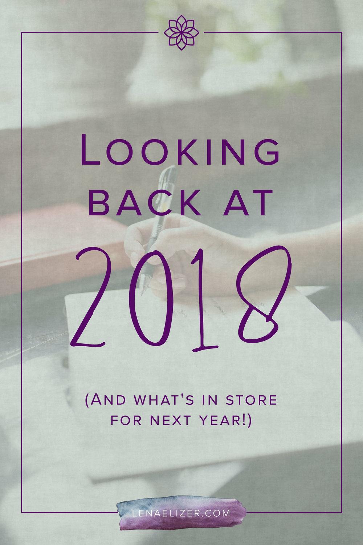 Looking-back-at-2018-tall.jpg