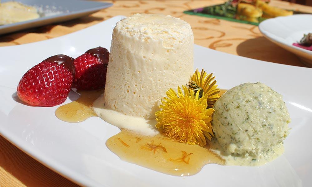 loewenzahn-wochen-dessert-eis-fruchtig.jpg
