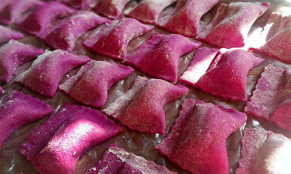 radicchio-herbst-fruchtig-ravioli.jpg