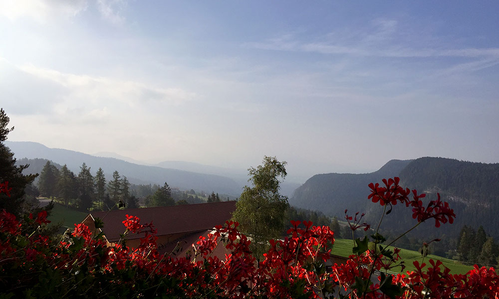 aussicht-panorama-berge-zimmer-sommer-trentino.jpg