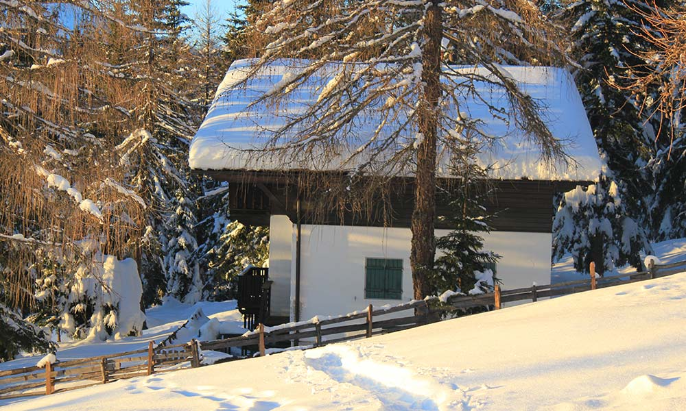 berghuette-weiss-winter-schnee-wald-sonnig.jpg
