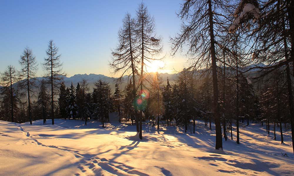 berghuette-winter-ausblick-berge-panorama.jpg