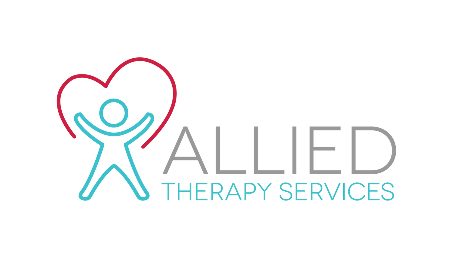 Allied Therapy Services    |    Geelong, Ballarat, Warrnambool, West Melbourne & surrounds