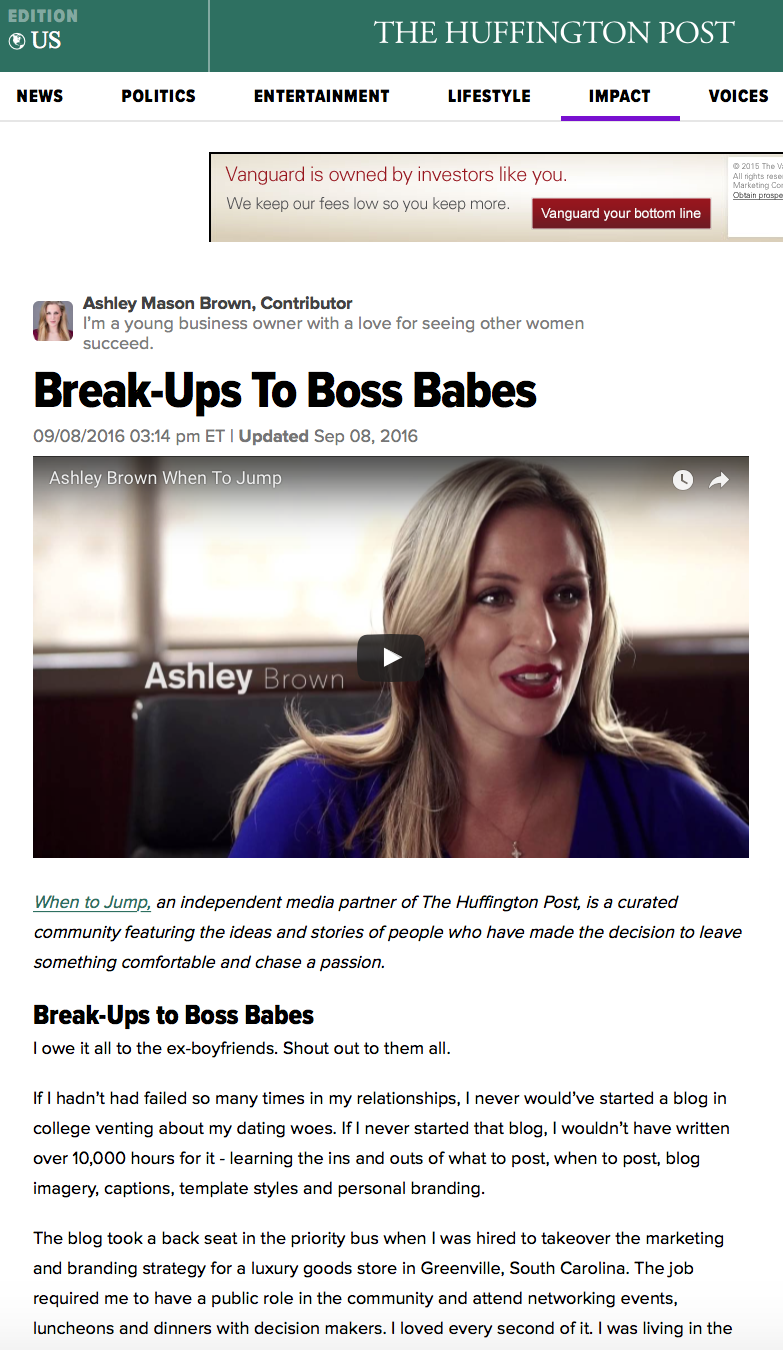 Huffington Post.png