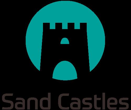 CFC_SandCastle_FC.png