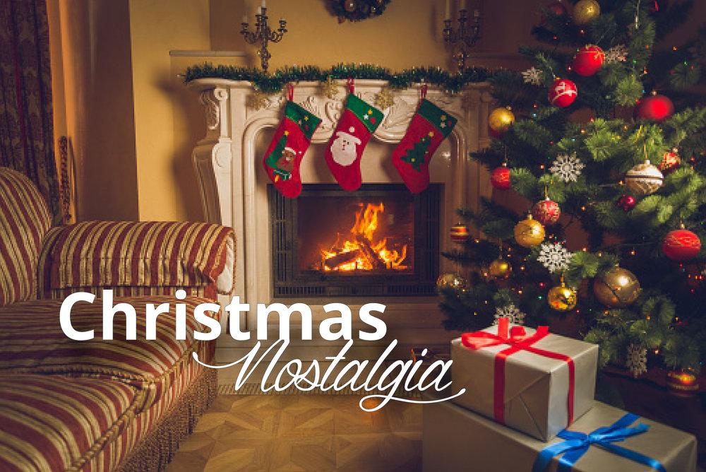 ChristmasNostalgia-01.jpg