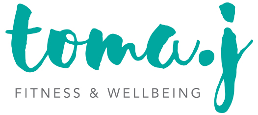 toma.j Fitness & Wellbeing