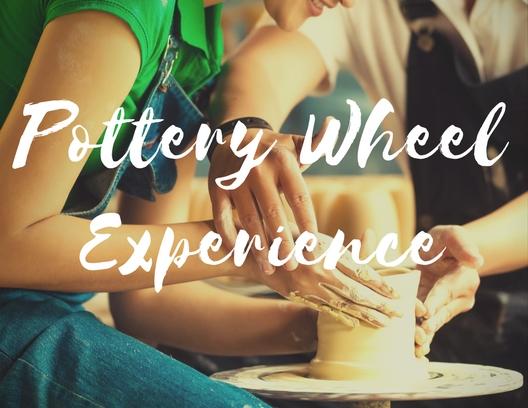 pottery wheel classes (2).jpg