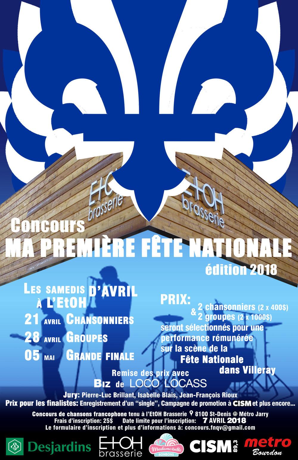 18-03-08_EtOH_Affiche concour St-Jean 2018.1500px.jpg