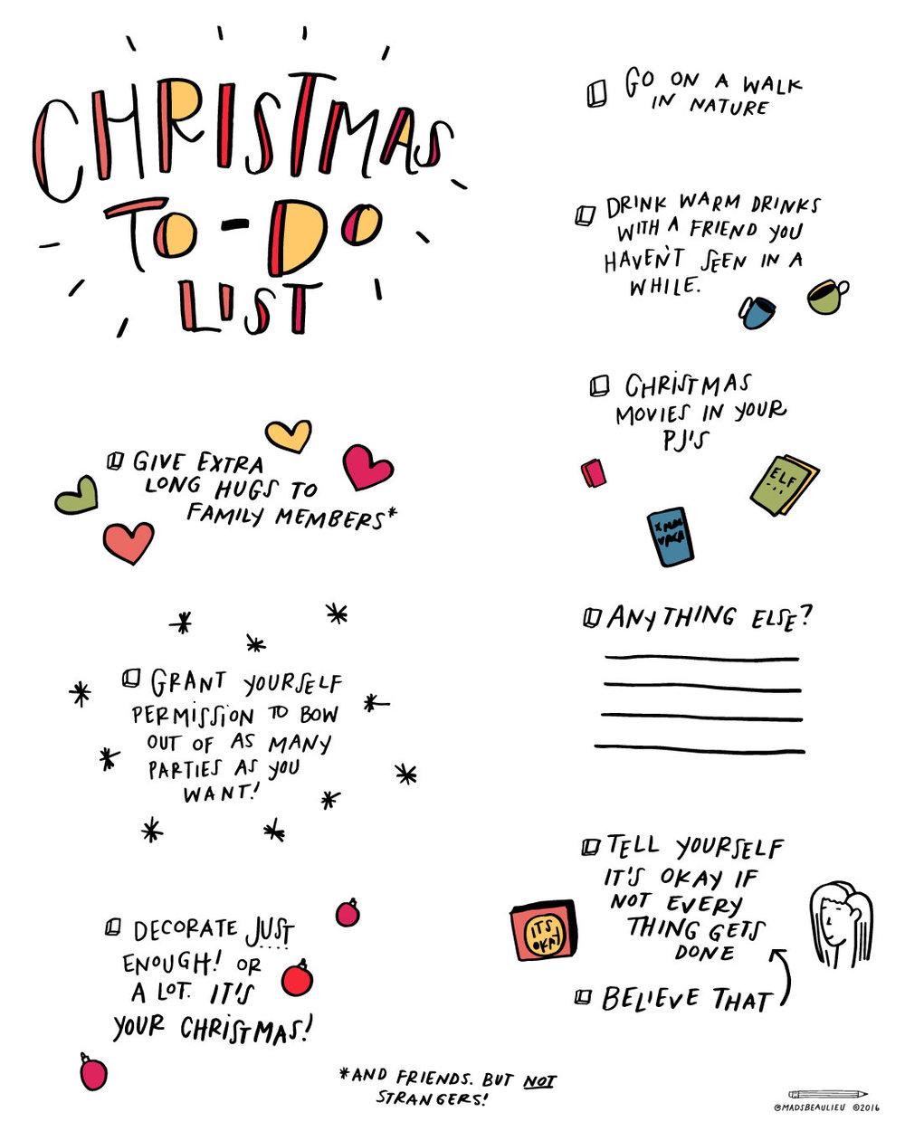 mads-beaulieu-christmas-to-do-list.jpg