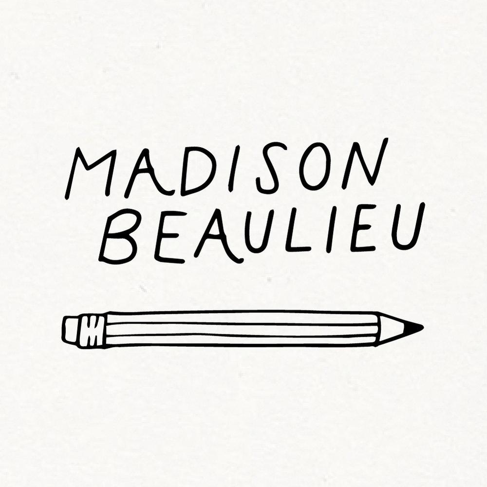 Madison-Beaulieu.jpg