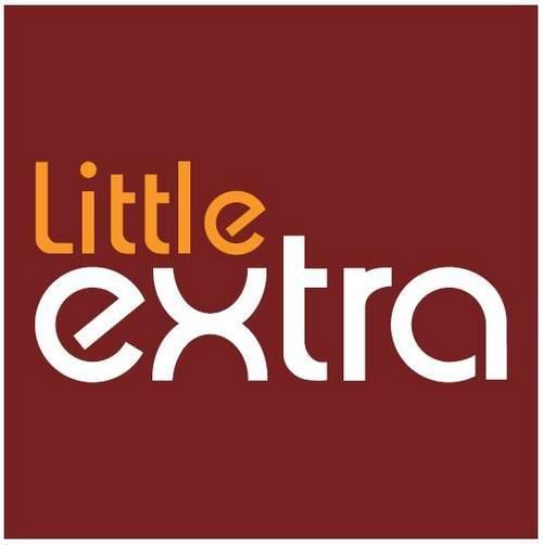 Little_Extra_Logo.jpg