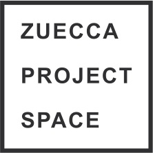 ZUECCA PROJECTS