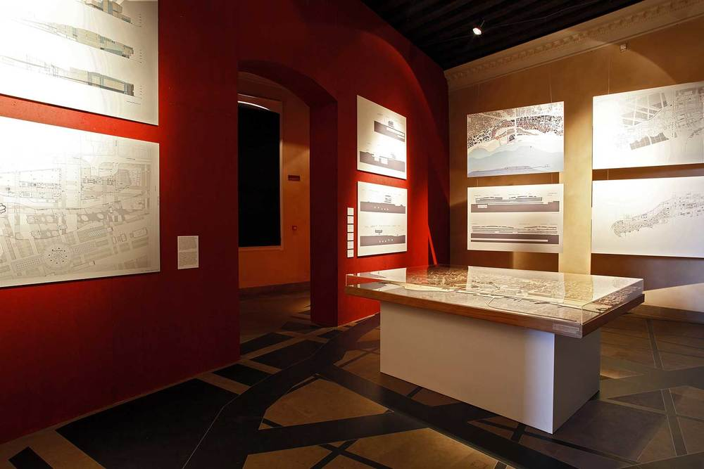 The-Yenikapi-Project-Peter-Eisenman-installation-view-courtesy-of-Franco-Ortolani-1.jpg