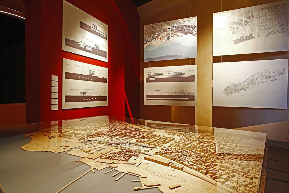 The-Yenikapi-Project-Peter-Eisenman-installation-view-courtesy-of-Franco-Ortolani-3.jpg