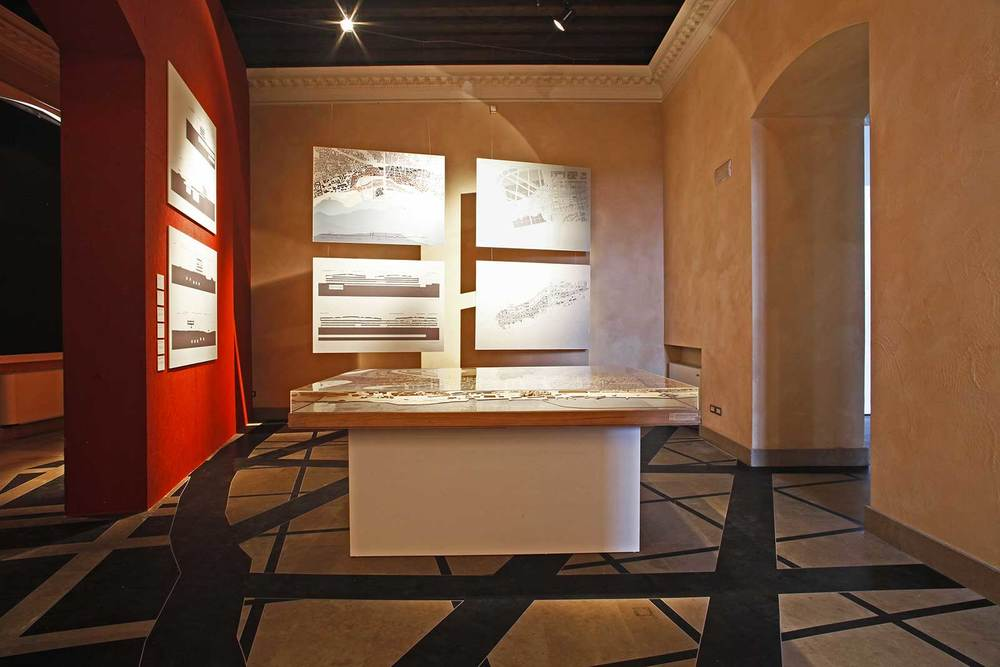 The-Yenikapi-Project-Peter-Eisenman-installation-view-courtesy-of-Franco-Ortolani-5.jpg
