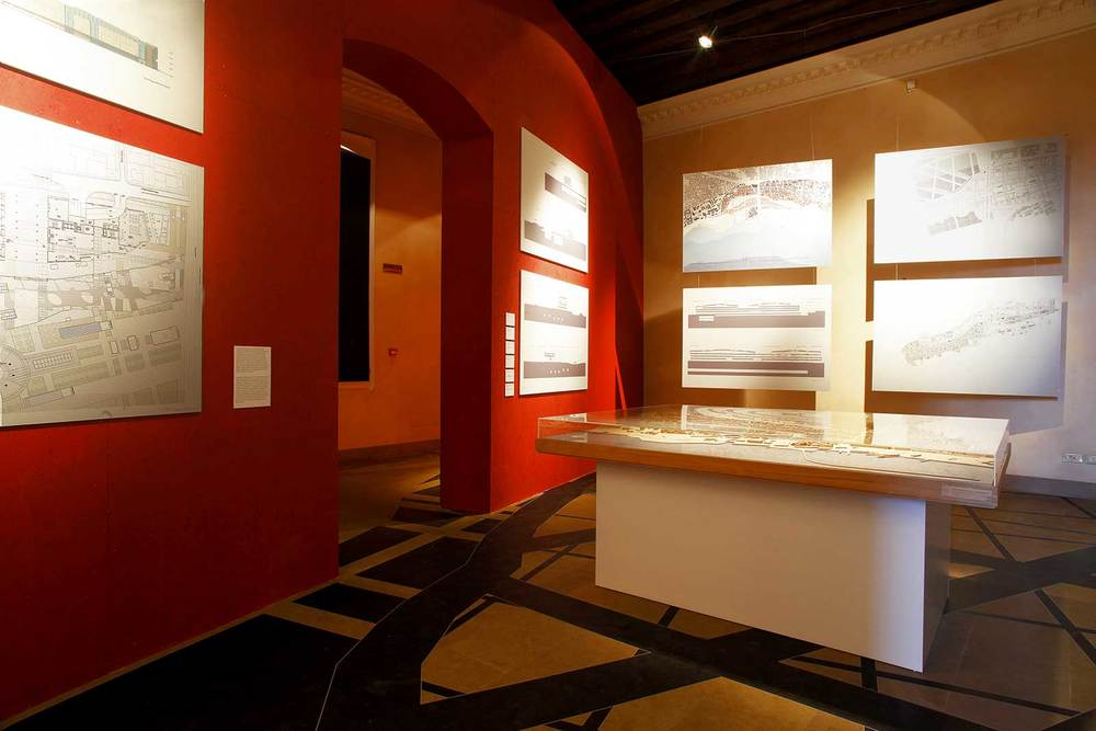 The-Yenikapi-Project-Peter-Eisenman-installation-view-courtesy-of-Franco-Ortolani-6.jpg