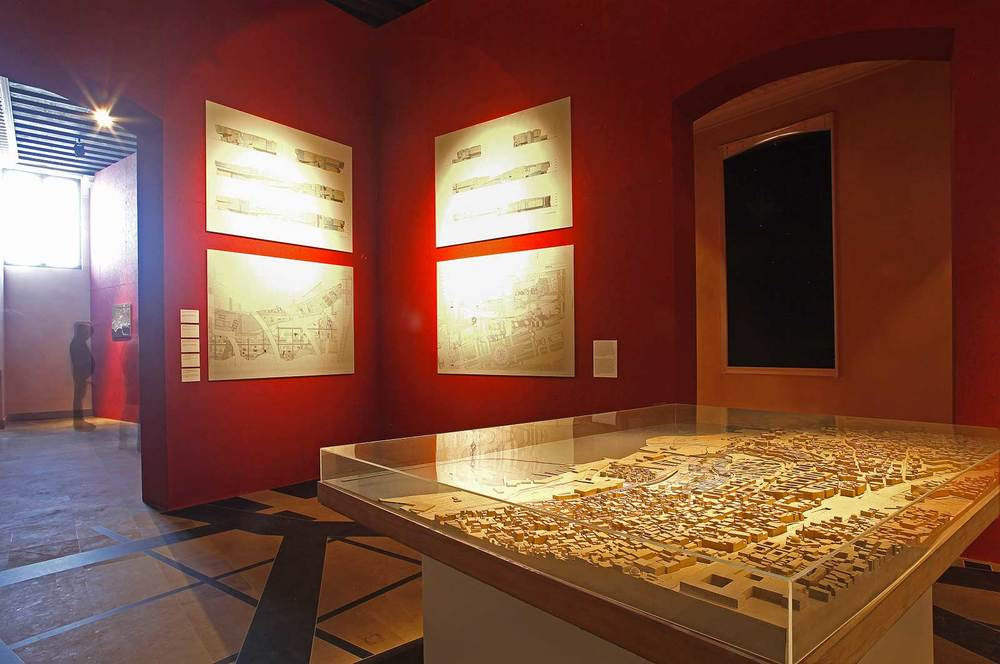 The-Yenikapi-Project-Peter-Eisenman-installation-view-courtesy-of-Franco-Ortolani-7.jpg