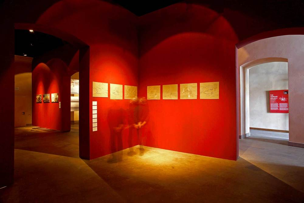 The-Yenikapi-Project-Peter-Eisenman-installation-view-courtesy-of-Franco-Ortolani-13.jpg