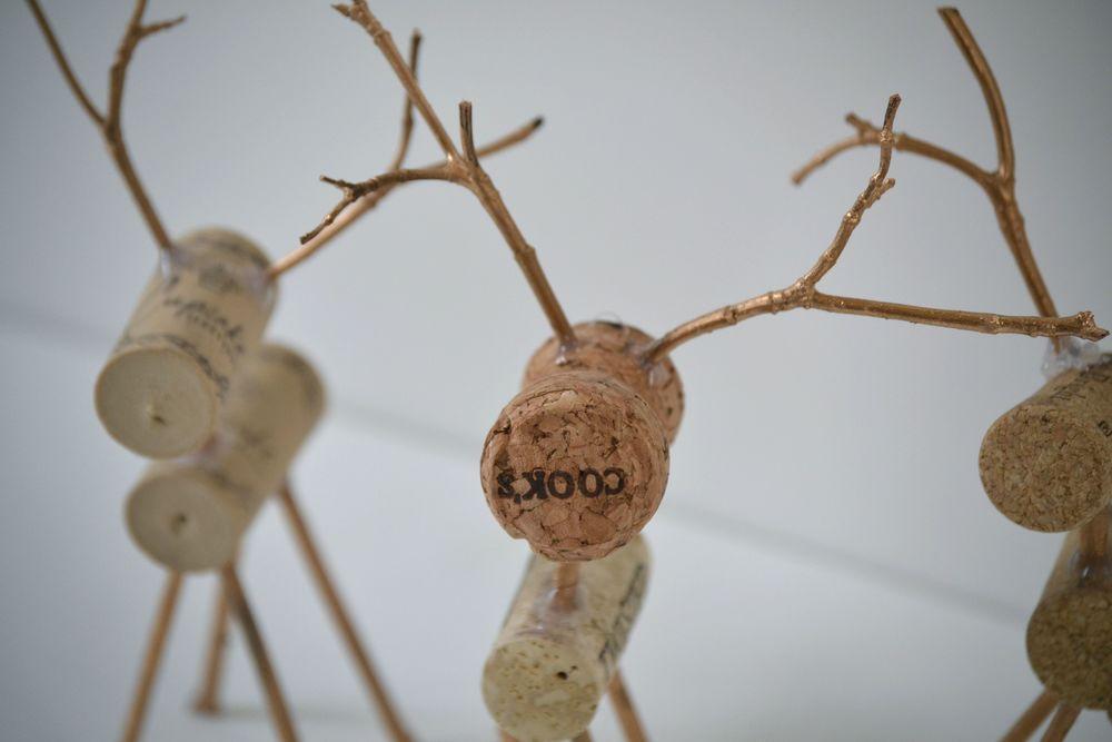 wine-cork-reindeer-3