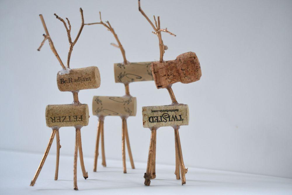 wine-cork-reindeer-2