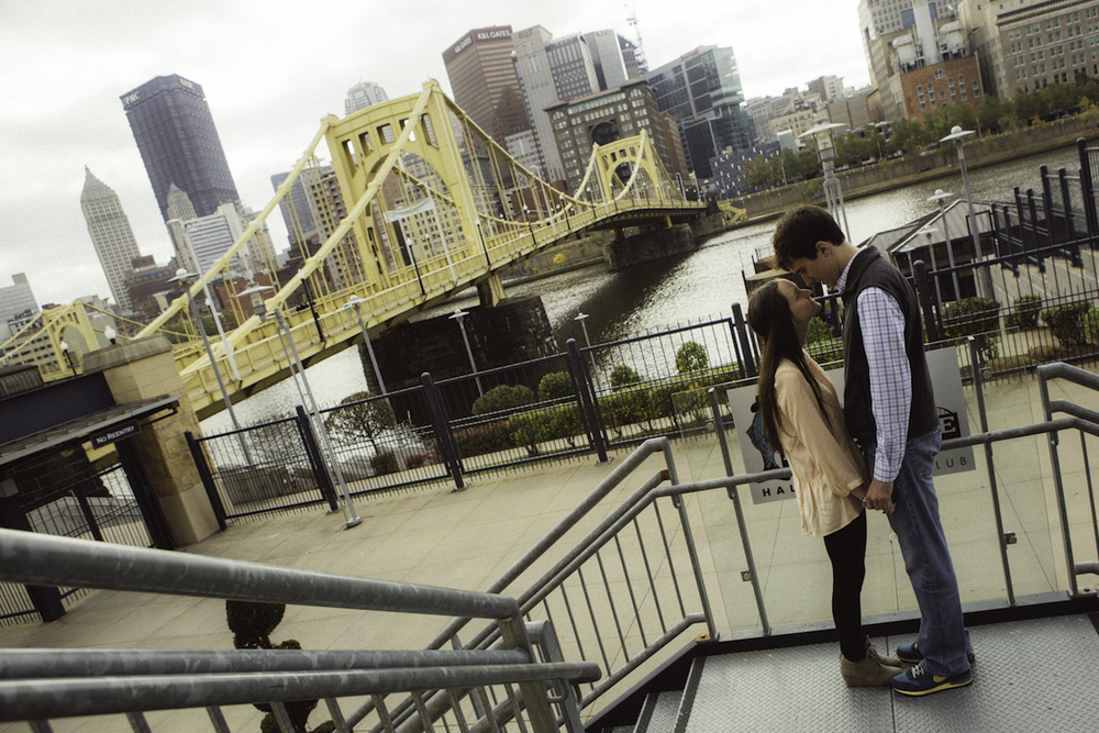 engagement-photos-in-pittsburgh