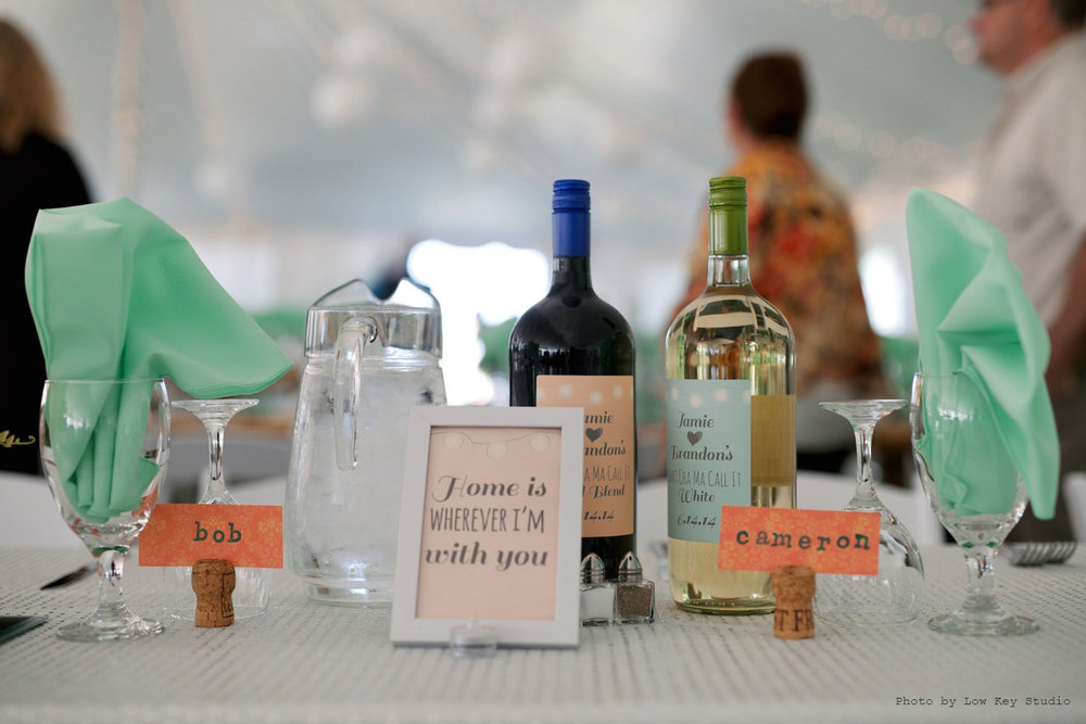 etsy-wedding-placecards