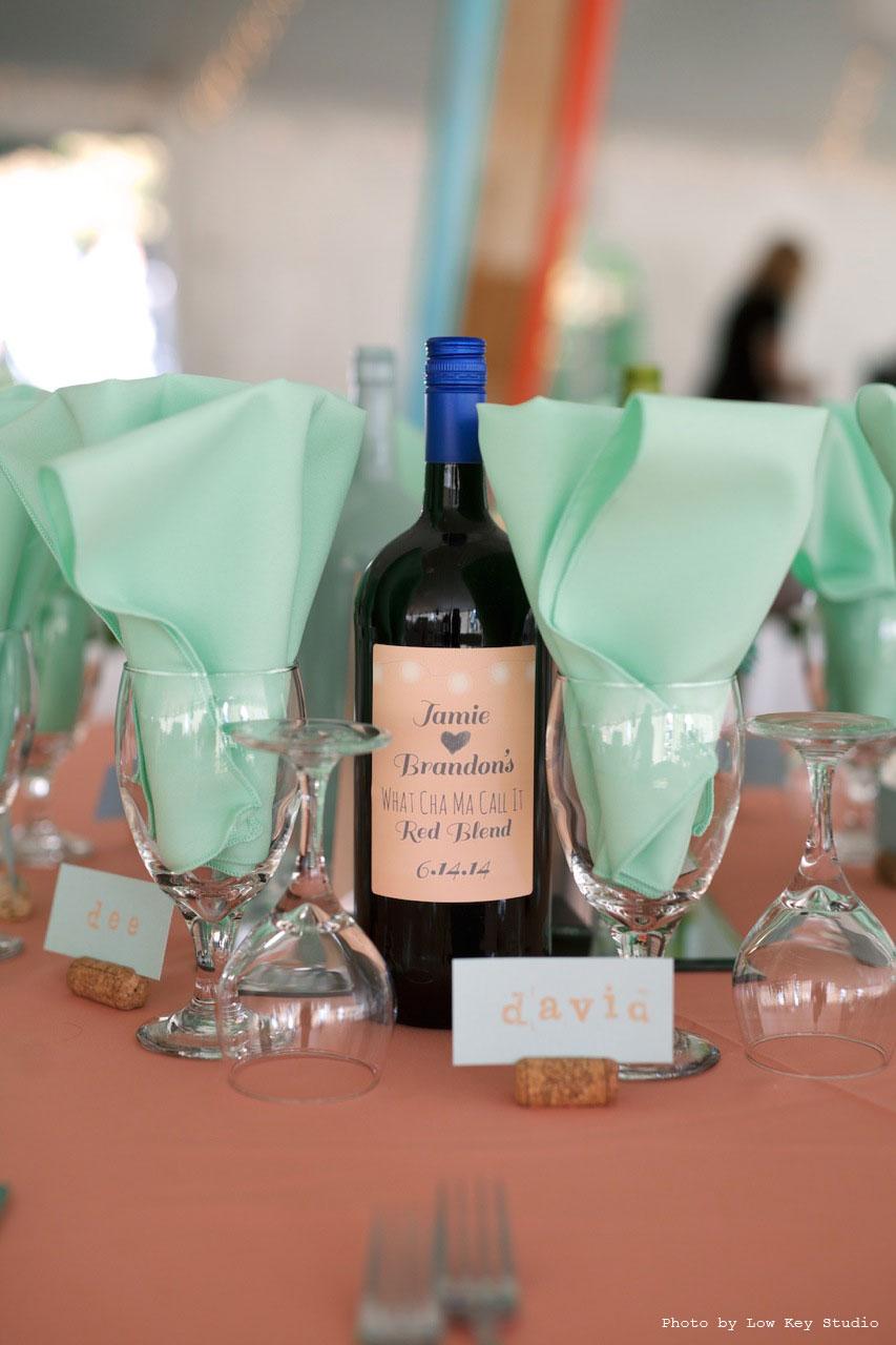 etsy-wedding