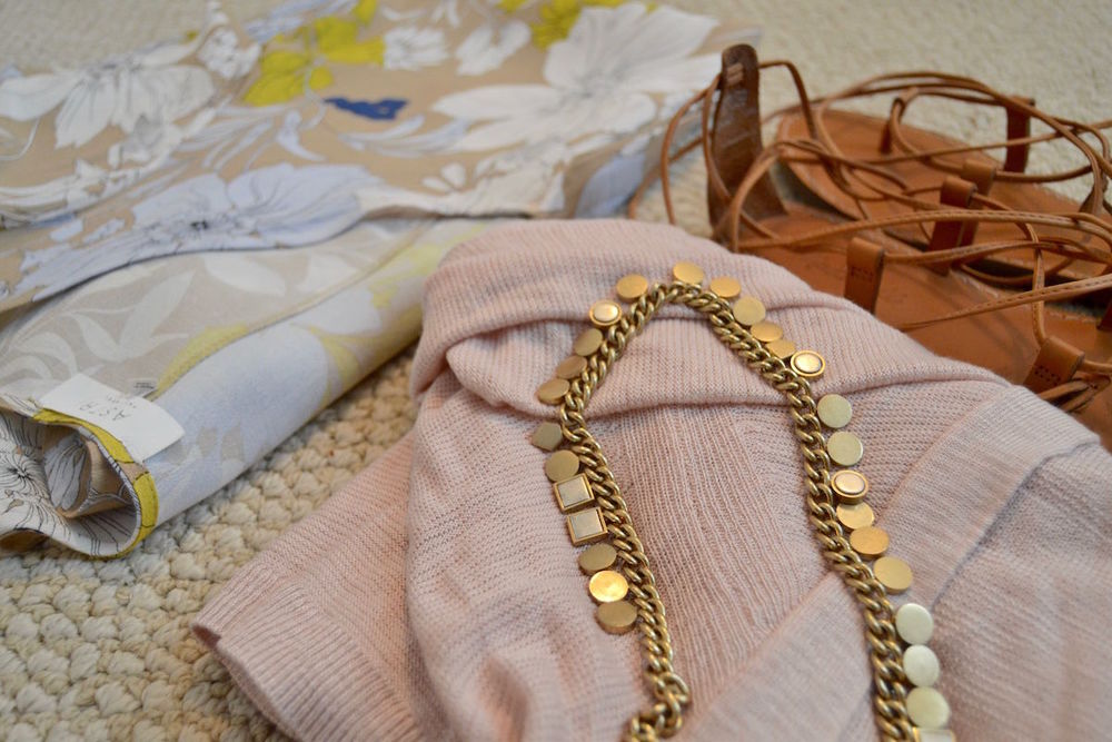 madewell-gold-necklace