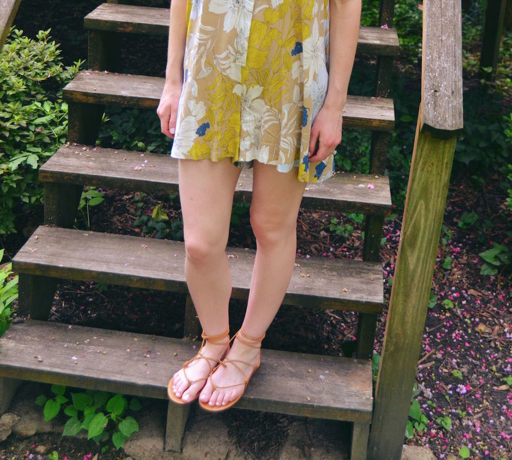 madewell-strappy-sandals
