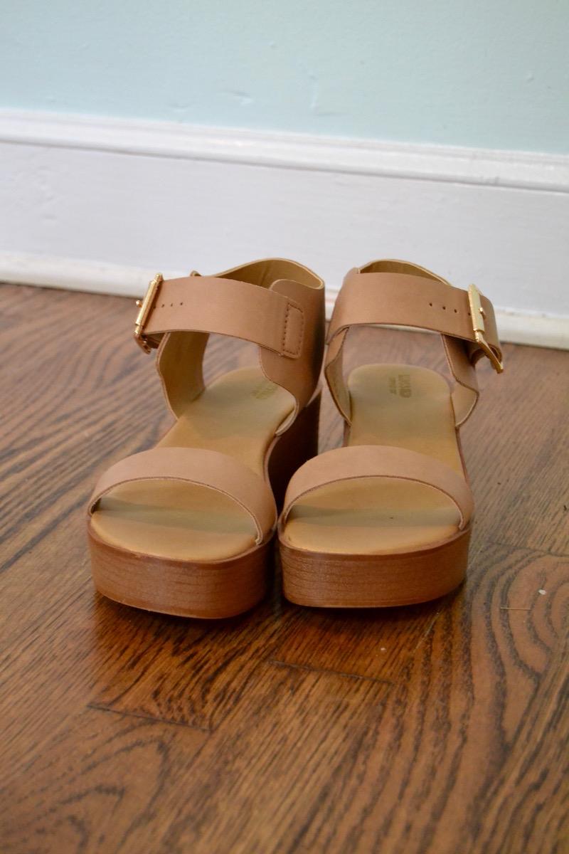 platform-heels