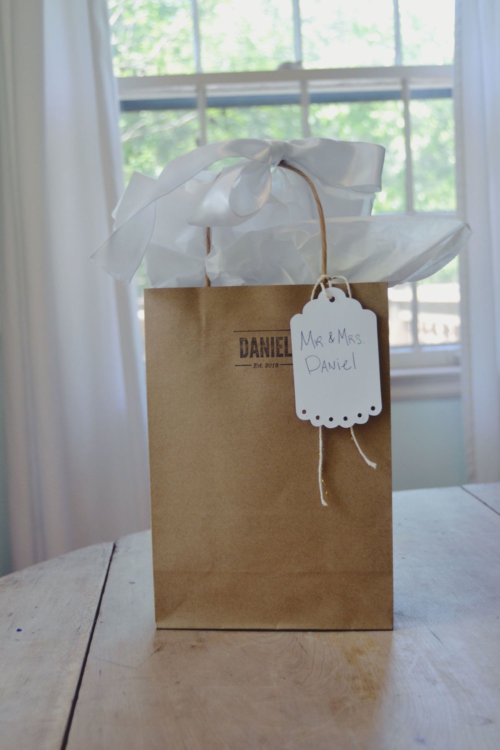 welcome-bag-wedding