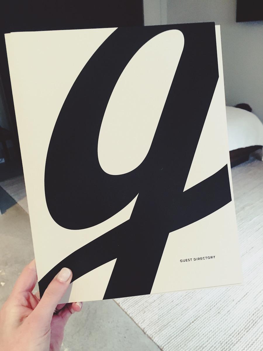 hotel-g-typography.JPG