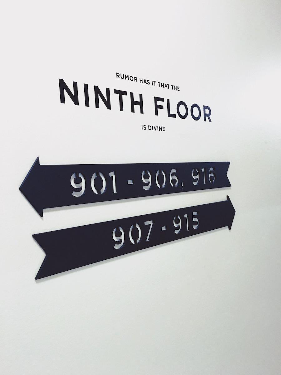 hotel-g-floor.JPG