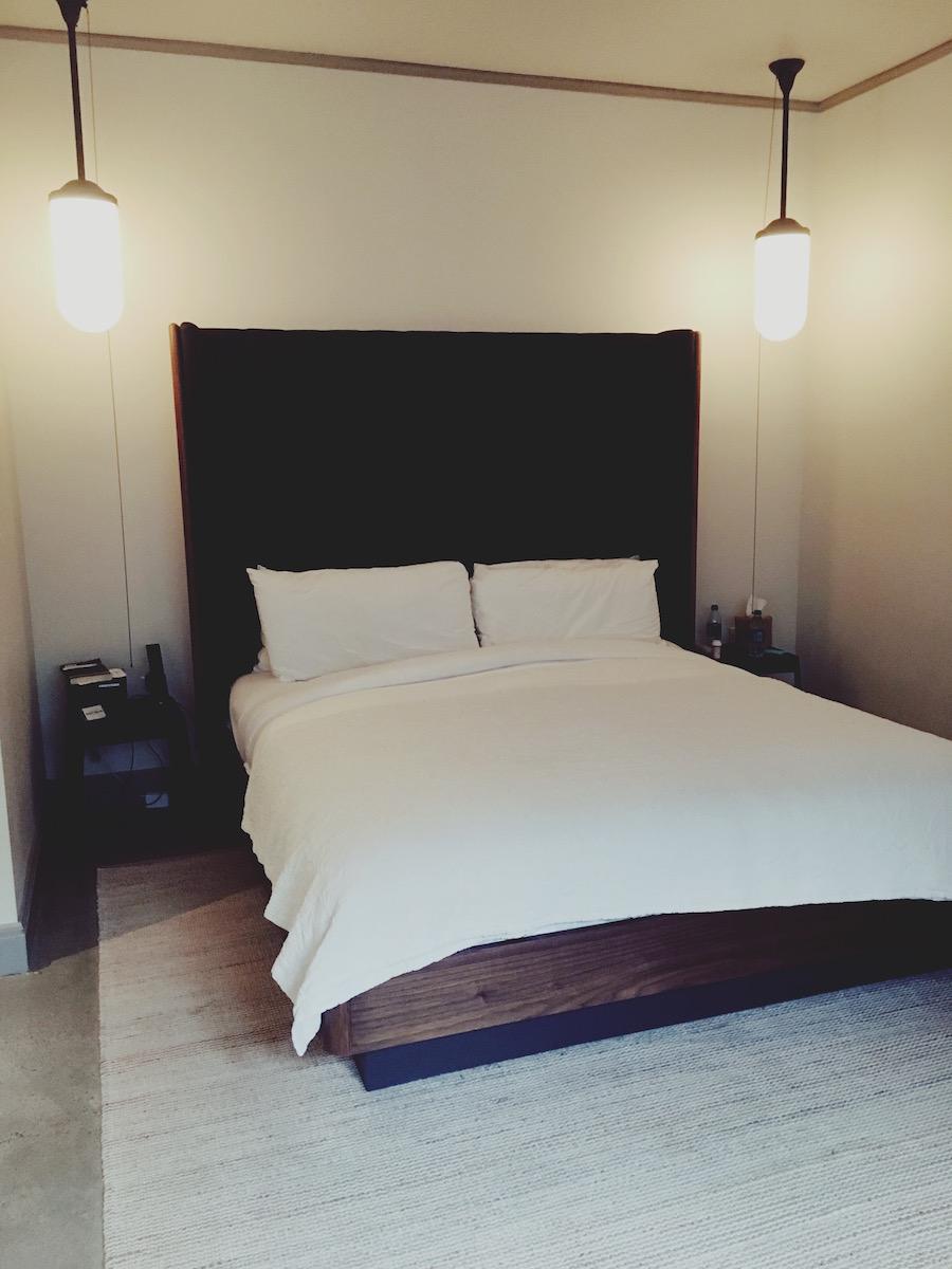 hotel-g-room.JPG