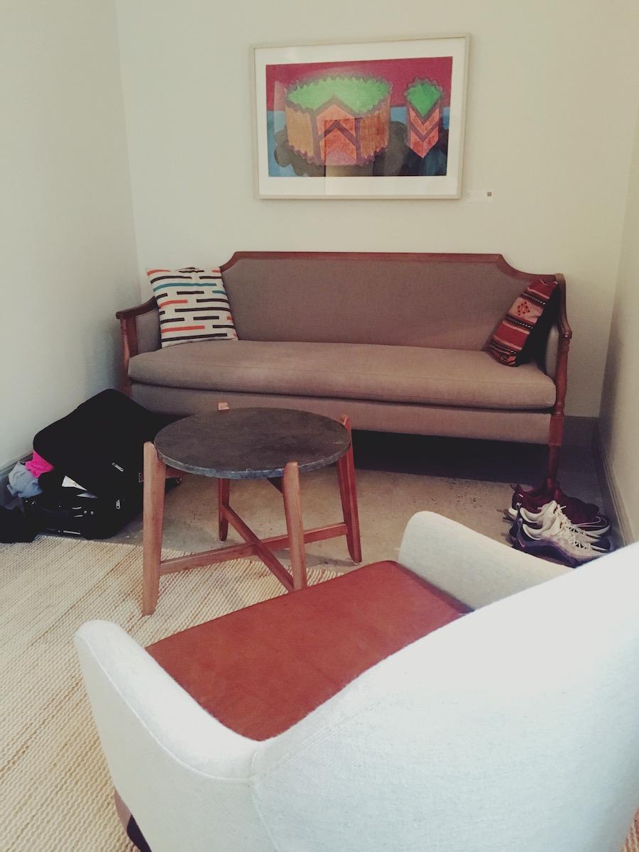 hotel-g-sitting-room.JPG