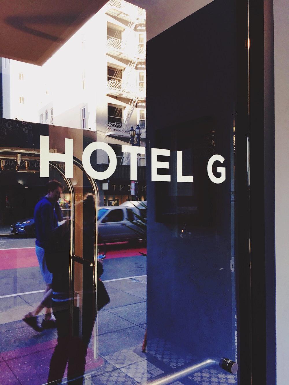 hotel-g-door.JPG