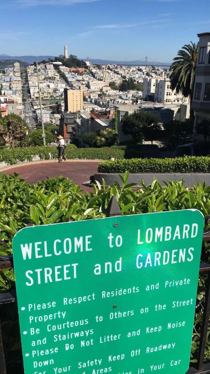 lombard-street-2.jpg