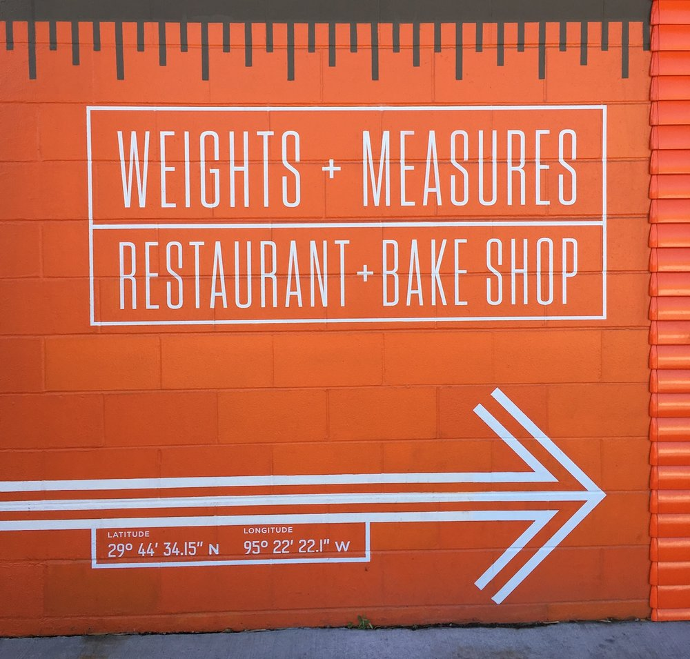 weights-and-measures-houston-2.JPG