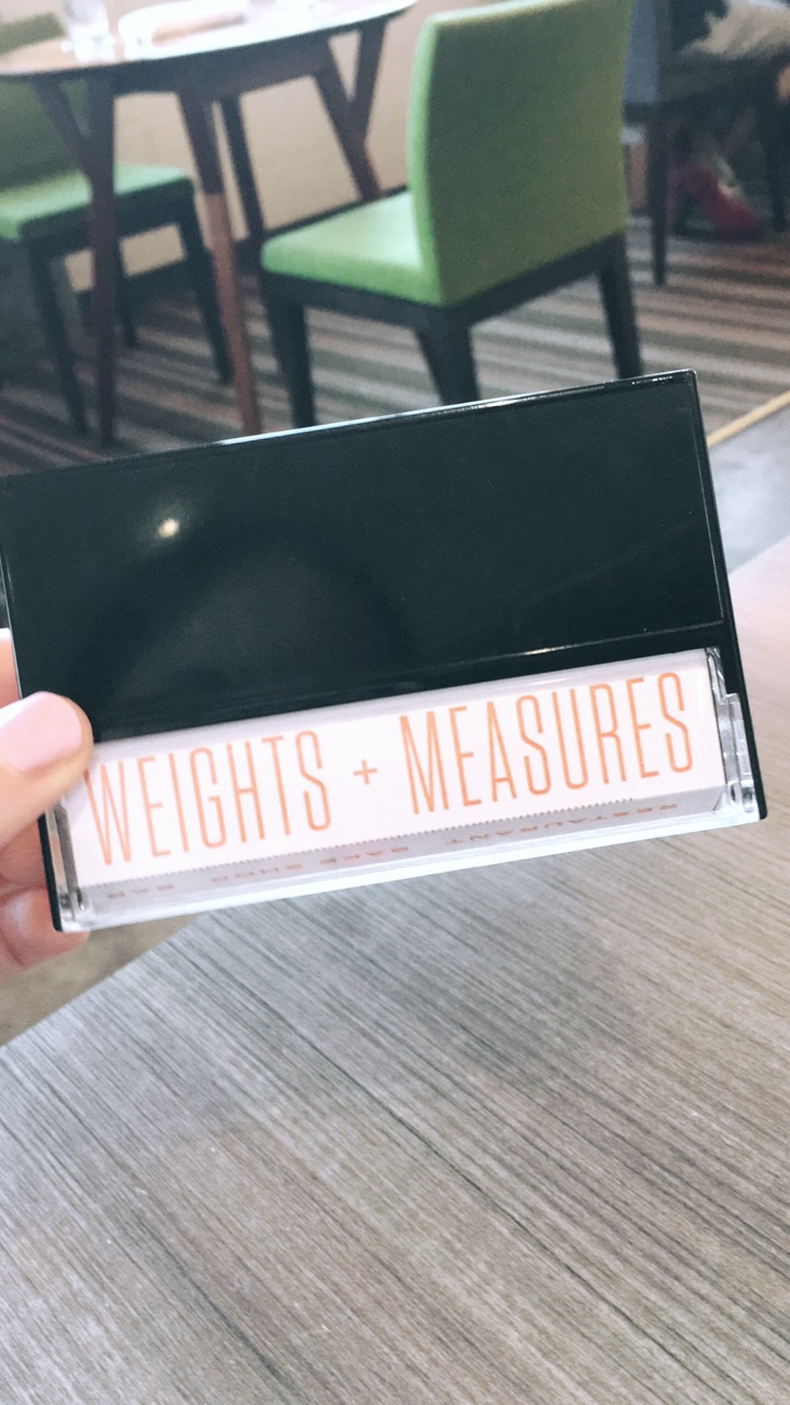 weights-and-measures-houston-3.JPG
