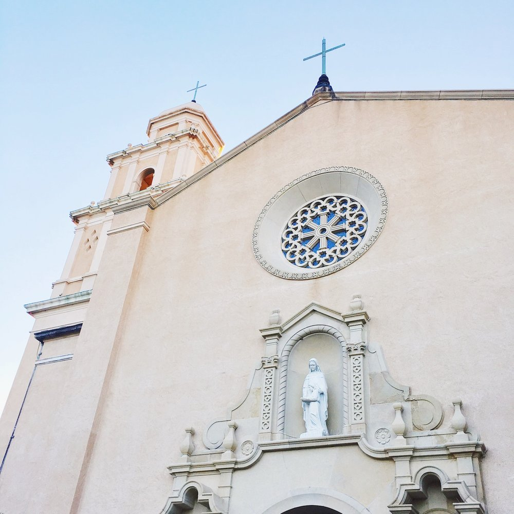 saint-anne-catholic-church-houston