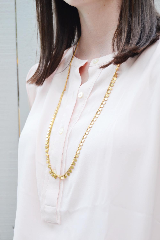 loft-pale-pink-sleeveless-blouse.JPG