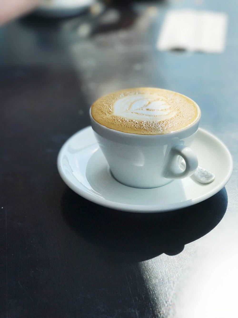 minneapolis-urban-bean-coffee.JPG