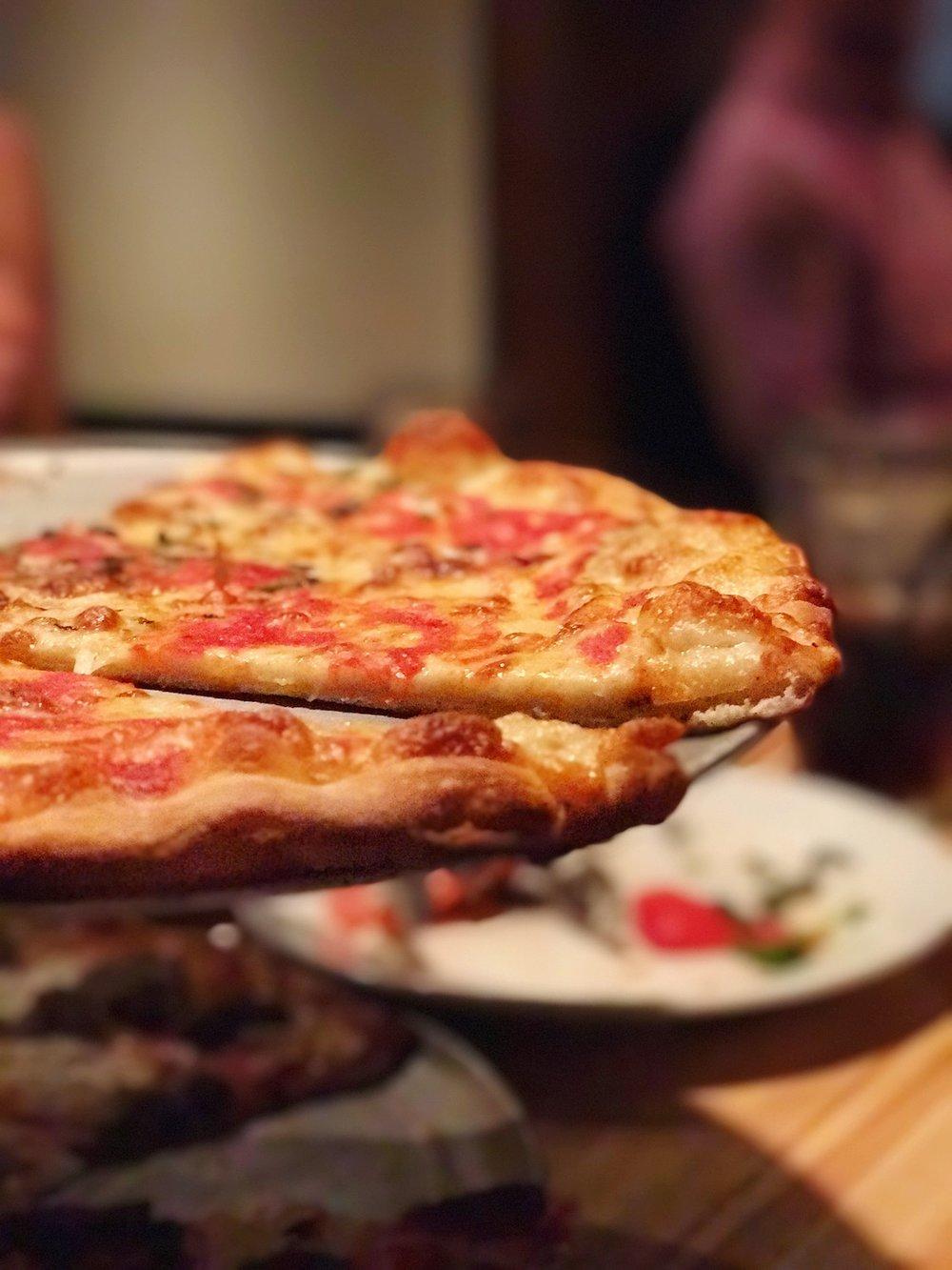 black-sheep-pizza-minneapolis.JPG